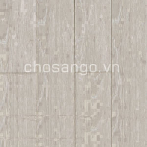 Sàn Gỗ Công Nghiệp Leowood V21 dày 8mm, Sàn gỗ Thái Lan chất lượng Châu Âu