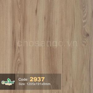 Sàn gỗ Cao cấp SmartWood 2937