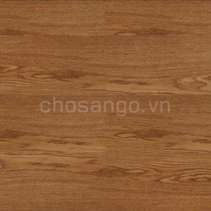 Sàn nhựa hèm khóa Railflex RF405 an toàn, thân thiện với môi trường