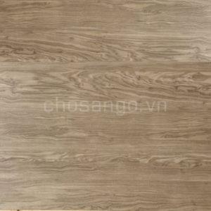 Sàn nhựa hèm khóa Railflex RF418 giả gỗ