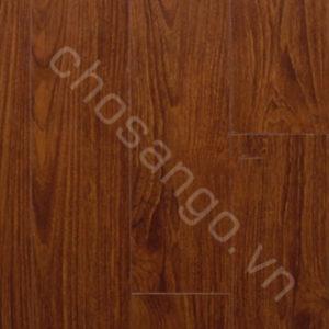 Sàn gỗ công nghiệp indofloor i852 12mm