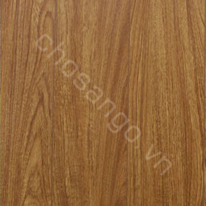 Sàn gỗ công nghiệp 12mm Indofloor i850