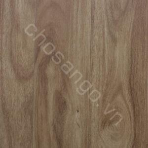 Sàn gỗ công nghiệp indofloor i851 12 mm