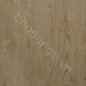 Sàn gỗ công nghiệp Indofloor i854