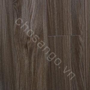 Sàn gỗ công nghiệp Indofloor i855