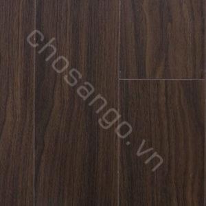 Sàn gỗ công nghiệp Indofloor i856