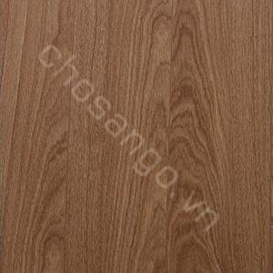 Sàn gỗ công nghiệp Indofloor I857