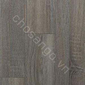 Sàn gỗ công nghiệp Indofloor I858