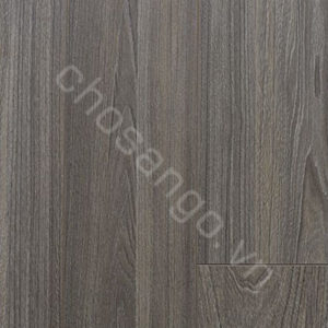 Sàn gỗ công nghiệp Indofloor i860
