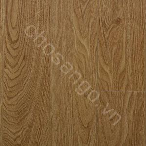Sàn gỗ công nghiệp Indofloor I861