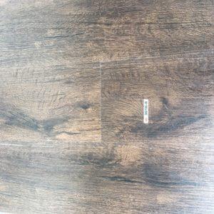 Sàn nhựa Apollo 3016-8
