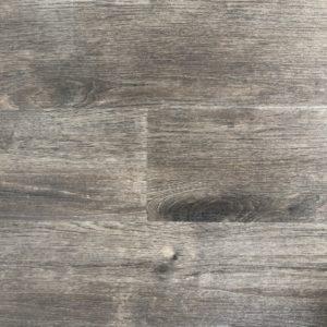 Sàn nhựa Apollo 3019-8