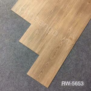 Sàn nhựa giả gỗ Rose Rosa RW 5653