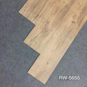Sàn nhựa giả gỗ Rose Rosa RW 5655