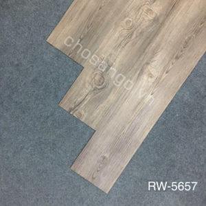 Sàn nhựa giả gỗ Rose Rosa RW 5657
