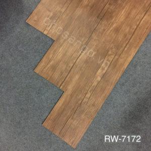 Sàn nhựa giả gỗ Rose Rosa RW 7172