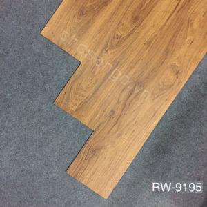 Sàn nhựa giả gỗ Rose Rosa RW 9195