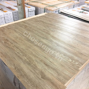 Sàn nhựa giả gỗ Winton L6038