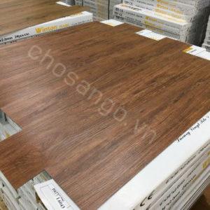 Sàn nhựa giả gỗ Winton L6043 giá rẻ tại Hồ Chí Minh