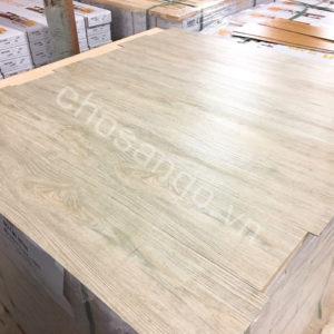 Sàn nhựa giả gỗ Winton L6044