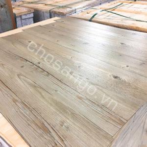 Sàn nhựa giả gỗ Winton L6045