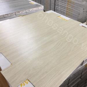 Sàn nhựa giả gỗ Winton L6048 mẫu sàn thay thế cho sàn gỗ