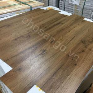 Sàn nhựa giả gỗ Winton L6050