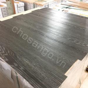 Sàn nhựa Winton L6058 giả gỗ