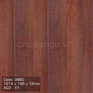 Sàn gỗ cao cấp Kronospan 3660
