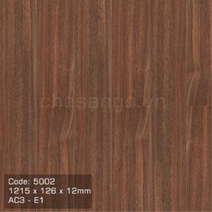 Sàn gỗ Kronospan 5002 cao cấp