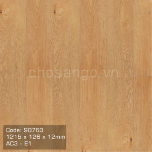 Sàn gỗ Kronospan 90763 chất lượng