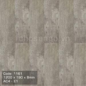 Sàn gỗ An Cường 1161 chống chịu nước