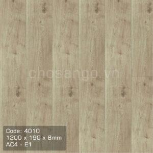 Sàn gỗ An Cường 4010 giá rẻ