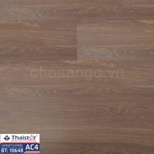 Sàn gỗ Thaistar BT10648 nhập khẩu