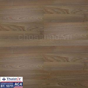 Sàn gỗ cao cấp Thaistar BT10711