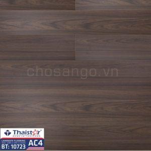 Sàn gỗ Thaistar BT10723 siêu chịu nước