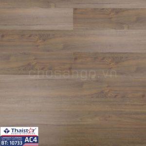 Sàn gỗ Thái Lan Thaistar BT10733