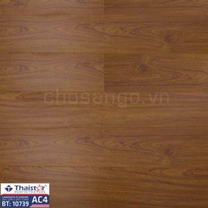 Sàn gỗ cao cấp Thaistar BT10739