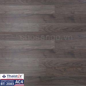 Sàn gỗ cao cấpThaistar BT2083