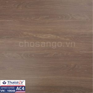 Sàn gỗ Cao cấp Thaistar VN10648