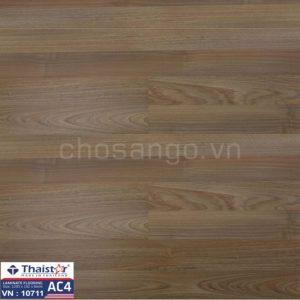 Sàn gỗ Thaistar VN10711 Cao cấp