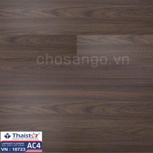 Sàn gỗ Thaistar VN10723 cao cấp chống mối mọt