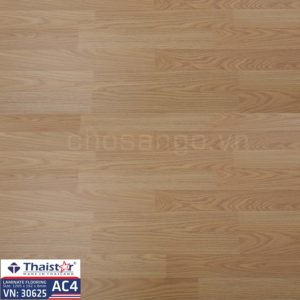 Sàn gỗ Thaistar VN30625 Chính hãng Thái Lan