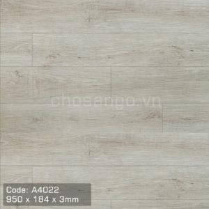 Sàn nhựa Aimaru A4022 chịu nước tuyệt đối