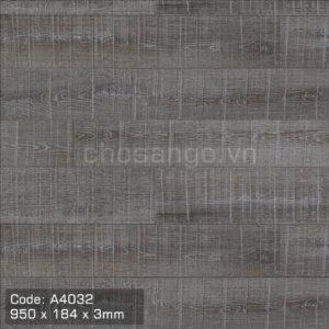 Sàn nhựa giá rẻ Aimaru A4032