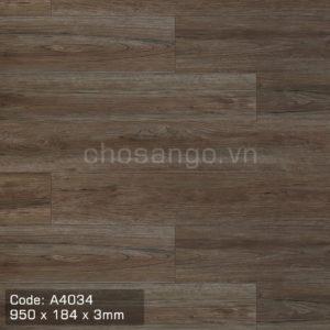 Sàn nhựa Aimaru A4034 chất lượng