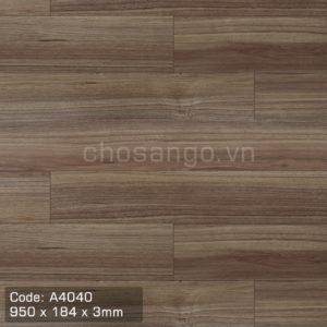 Sàn nhựa Aimaru A4040 giá rẻ