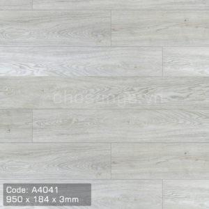 Sàn nhựa Aimaru A4041 chịu nước tuyệt đối