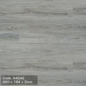 Sàn nhựa Aimaru A4042 đẹp tinh tế sang trọng