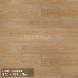 Sàn nhựa chất lượng Aimaru A4044
